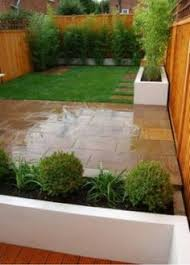 Backyard Landscape Design Photos 25 Landscape Design For Small Spaces Low Deck Yards And Decking