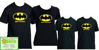 batman of the family batman family shirts batman logo batman batman family
