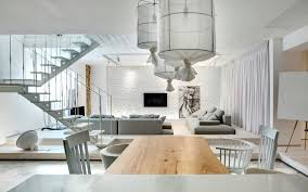 t hone bureau peace of mind is the topmost idea of this interior designed by form
