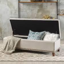 Bedroom Bench Seat With Storage Bedroom Furniture Funky Bedroom Furniture Master Bedroom