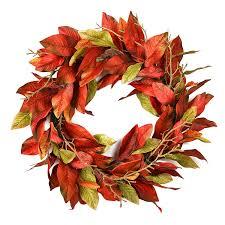 wreath 60 best christmas door wreath ideas 2017 decorating with