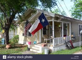 Flags At Half Mast In Texas Flying Texas Flag Stock Photos U0026 Flying Texas Flag Stock Images