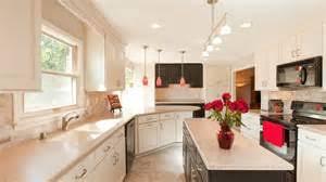 most beautiful kitchen backsplash design ideas for your exles of kitchen lighting kitchen