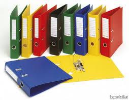 fournitures de bureau fournitures de bureau de matériels informatiques fourniture de