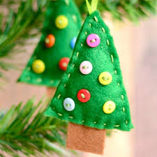 25 tree crafts for