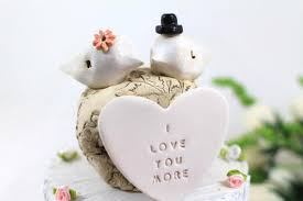 birds wedding cake toppers i do me custom birds wedding cake topper cake topper