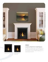 buttonsheating com continental direct vent gas fireplaces