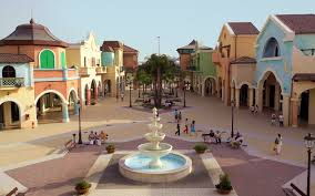 Outlet Outlet Villages In Italy Theclassytraveler Com