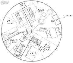 yourte contemporaine architecture pinterest yurts