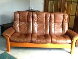 prix canap stressless neuf prix d un fauteuil stressless stressless fauteuil prix canape d prix