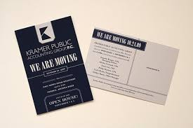 business postcard ideas 20 exles for inspiration and