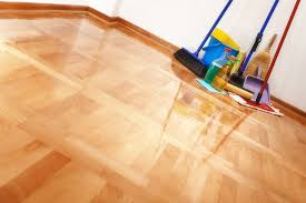 Clean Wood Laminate Floors 5 Ways To Naturally Clean Hardwood Floors The Flooring Lady