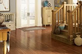 hardwood highlands floor coverings flagstaff az flooring store