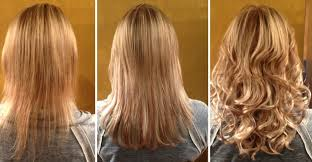what is the best tap in hair extensions brand names the best tape in hair extensions dhairstyles