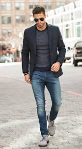 casual for best 25 smart casual ideas on casual smart