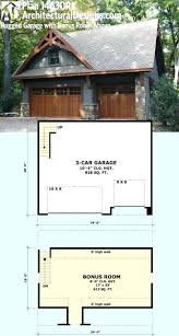 house plans cabin log cabin garage s workshop house plans with apartment