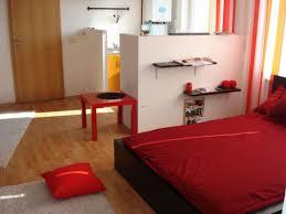 one room apartment interior design one room apartment interior