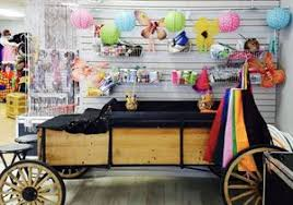 Rental Cars In Port St Lucie Party Equipment Rentals In Port Saint Lucie Fl For Weddings And