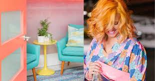 design darling tiffany pratt colours vancouver happy