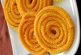 11 famous gujarati snacks with pics gujarati food items