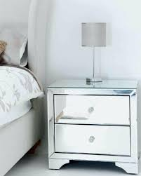 tall side table with drawers side drawers bedroom bedroom ideas
