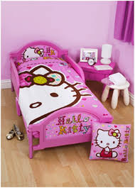 Badcock Bedroom Furniture Sets Bedroom Badcock Furniture Hello Kitty Bedroom Set 1000 Images