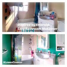 Diy Bathroom Ideas Pinterest Colors 119 Best Kids Bathrooms Images On Pinterest Bathroom Ideas Kid