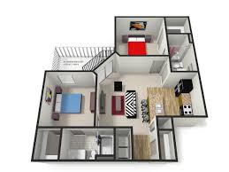 4 bedroom apartments near me 3 wonderful inspiration for rent