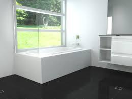 Bathroom Planner Homebase Bathroom Planner