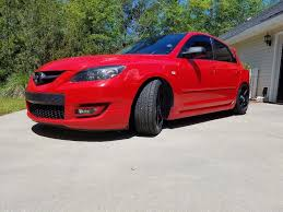 best 25 mazda 3 2008 ideas on pinterest concept cars