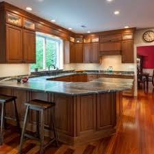 raised ranch style for inexpensive kitchen remodel kitchen ideas