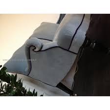 canap ancien velours canapé fauteuil velours ancien restauré style napoléon iii