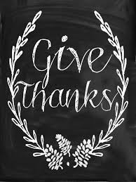 best 25 give thanks ideas on thanksgiving diy