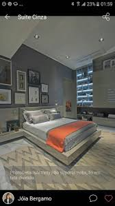 Jansey Upholstered Bedroom Set 29 Best Castelatto Revestimentos Images On Pinterest