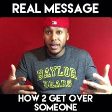 Get Over It Meme - relationships how to get over someone youtube