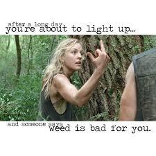 Marijuana Meme - 19 best funny weed memes d images on pinterest funny weed