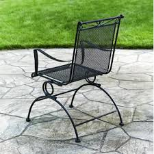 Motion Patio Chairs Garden Oasis Auburndale 7 Motion Dining Set Limited