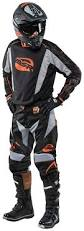 msr motocross boots msr summit jersey cycle gear