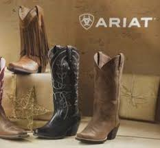 Ariat Boots Boot Barn Ariat Women U0027s Gold Rush Cowgirl Boot Terra Brown Http Www