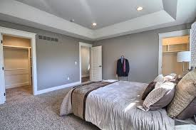 Master Bedroom Carpet Master Bedroom With Carpet By Zillow Digs Zillow