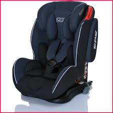 siège isofix bébé confort siege auto bebe confort isofix 11951 si ge auto saturn i fix gr 1