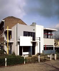 schroder house floor plan the rietveld schröder house nuvo