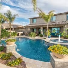 california pools u0026 landscape 86 photos u0026 18 reviews
