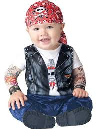 100 Baby Boy Costume Ideas 495 Halloween Costumes Images Halloween