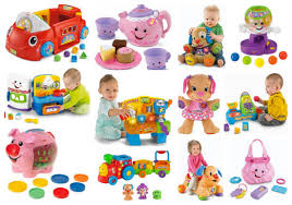 amazon black friday toys amazon black friday buy one get one free fisher price