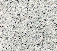 plan de travail cuisine quartz ou granit plan de travail quartz ou granit que choisir