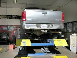 cheap dodge trucks how to cheap fix dodge ram low beam headlight faulty tipm