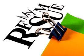 gorgeous inspiration resume making 6 resume builder resume example