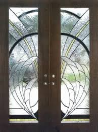 glass doors houston 63 best stained glass images on pinterest stained glass stains