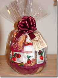 affordable gift baskets affordable snack baskets reading berks pa